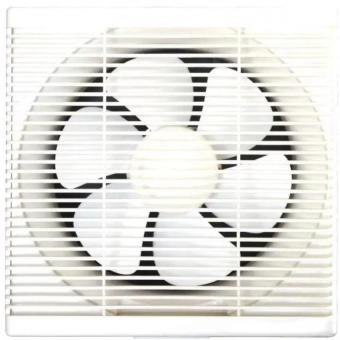 "Union 6"" Reversible Exhaust Fan Price Philippines"