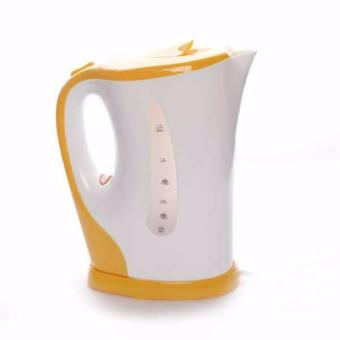 Micromatic Electric Kettle Mk-1700 Price Philippines
