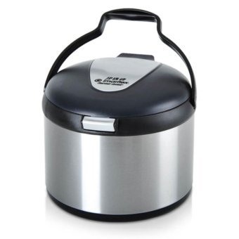Imarflex ITC-700S Thermal Cooker Price Philippines