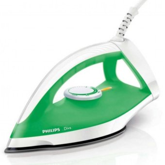 Philips GC122/79 Dry Iron Price Philippines
