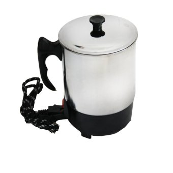 Lucky Light Electric Heating Cup14cm Price Philippines