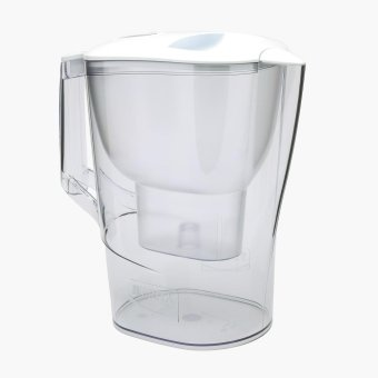Harga Brita Aluna XL Water Filter Pitcher