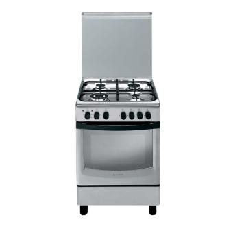 Ariston CX 65SP1 X1 4 Gas Burners with 7 multifunction oven Price Philippines