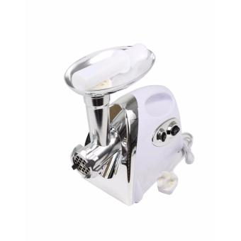 Harga Demotech Electric Meat Grinder