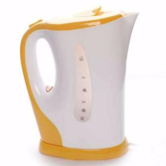 electrict kettle mk-1700 Price Philippines