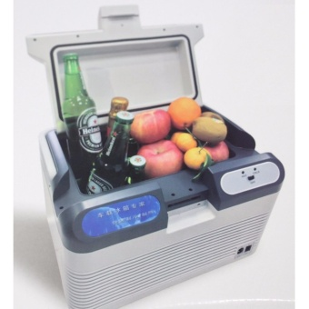 Harga Portable Mini Refrigerator
