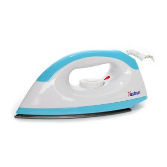 Astron PFI-1324P Auto Flat Iron 1000w (White/Blue) Price Philippines