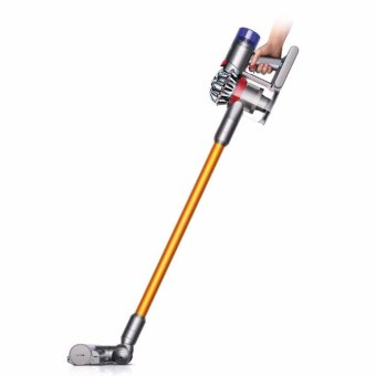 Dyson V8 Fluffy Cordless Vacuum Cleaner - intl Price Philippines