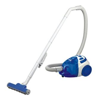Sanyo SC297T Barrel Vacuum Cleaner Price Philippines