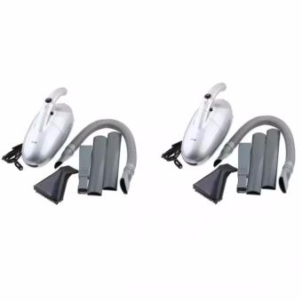 Jk-8 Handheld Vacuum Cleaner SET OF 2 Price Philippines