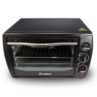 Caribbean Electric Oven CEO-1800 Price Philippines