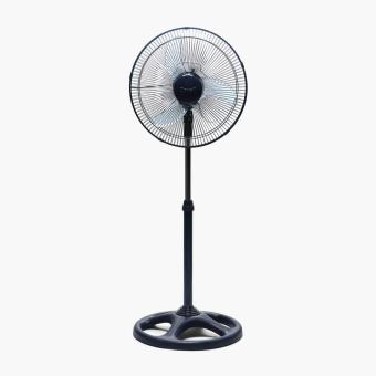 Harga Dowell IF-E0016ST Stand Fan 16in.