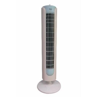 TECO Anion Tower Fan Price Philippines