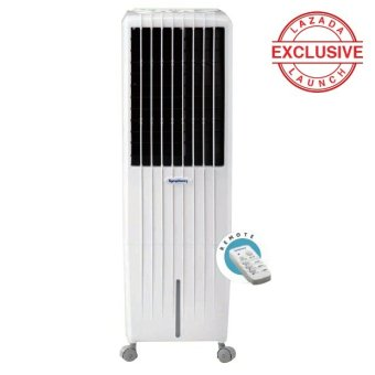 Harga Symphony DiET 22i Air Cooler with iPure Technology