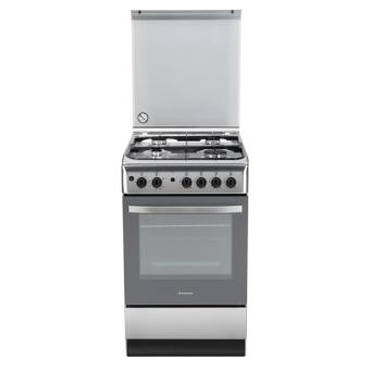Ariston A5GGIF X EX 50 cm 4 Gas Burners with Gas Oven and Grill Price Philippines