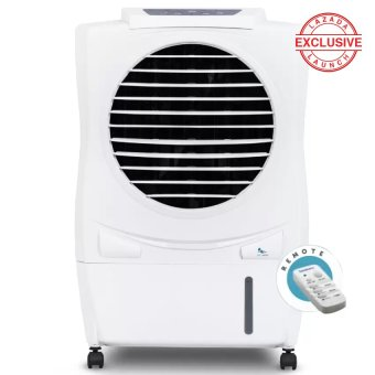 Harga Symphony Ice cube i Air Cooler with iPure Technology