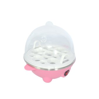 Easy Cook Fashionable Egg Poacher Price Philippines