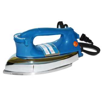 Astron PFI-1333M Electric Iron (Blue) Price Philippines
