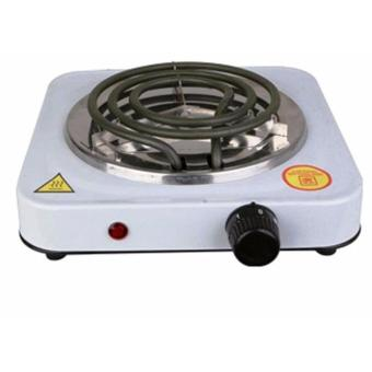 ZMB Hot Plate Electric Cooking Price Philippines