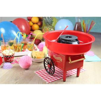 ZMB Cotton Candy Maker Price Philippines