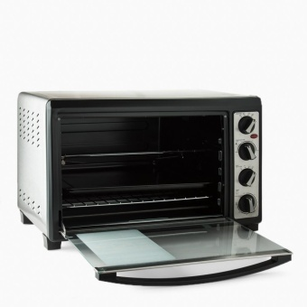 Imarflex 3-in-1 Convection & Rotisserie Oven 48L IT-480CRS Price Philippines