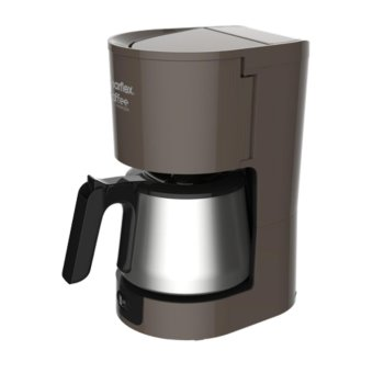 Imarflex ICM-600S 10cups coffee maker