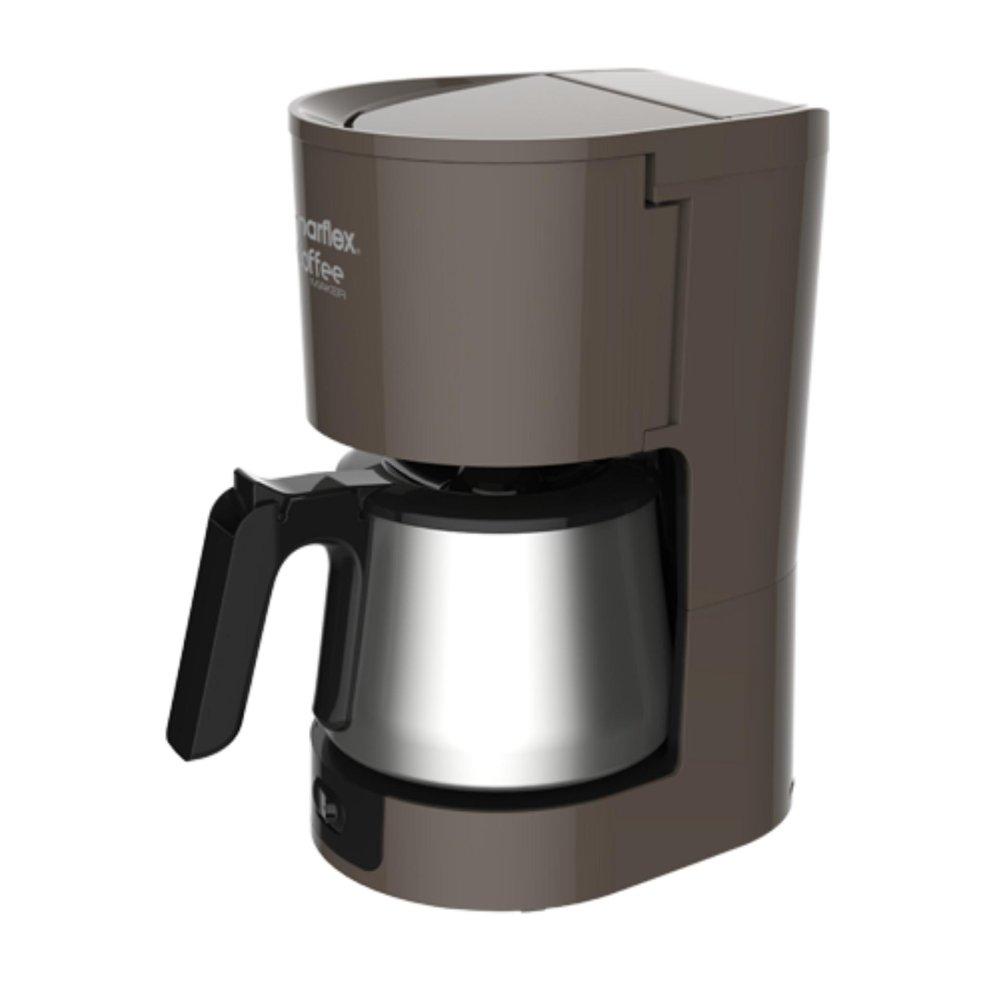 Imarflex ICM 600S 10cups Coffee Maker