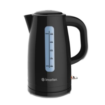 Imarflex IK-301 Electric Kettle