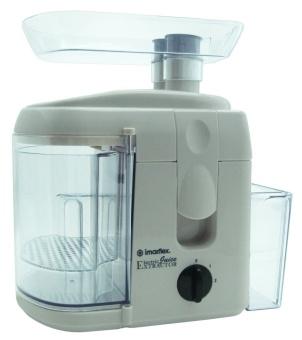 Slow Juicer Imarflex : Imarflex IM-5180 Juicer Lazada PH