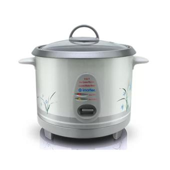 Imarflex IRC-14R Rice Cooker - picture 2