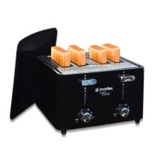 Bread Toaster for sale - Toaster prices, brands & review in ...