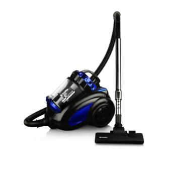 Imarflex IV-2050B Multi-cyclone Vacuum Cleaner Bagless 2L