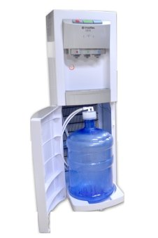 Imarflex IWD-1130W Hot and Cold Bottom Load Water Dispenser