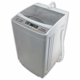 Imarflex IWM-700TL Fully Automatic Washing Machine 7Kg