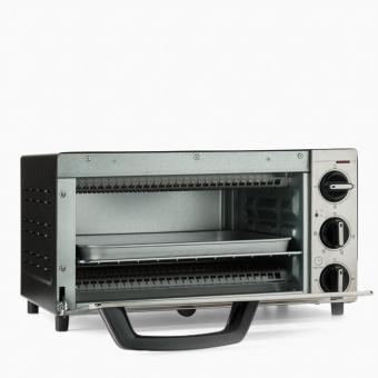 Imarflex Oven Toaster 14L IT-140 Price Philippines