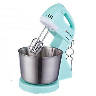 (Imported) USA Kitchen Food Blender Hand Stand Mixer MachineGrinder Blender Whisk Egg Beater - intl - 3
