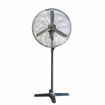 IWATA WIDE-AIR26 Industrial Stand Fan Price Philippines