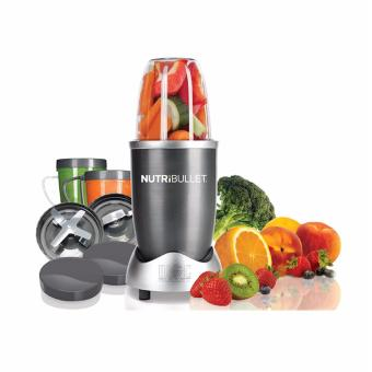 J&J High Quality 600W Juicer Extractor