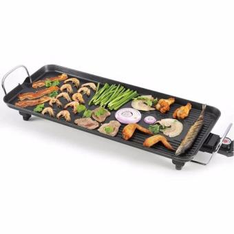 JNS-DKP1- (S) Electric Baking Grill Tray Economical And High-Efficiency