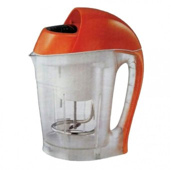 Keimav DP15002C Galanz Soymilk Maker
