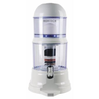 KOREA MADE KORTECH Water Purifier / Water Pot / Water Filtration