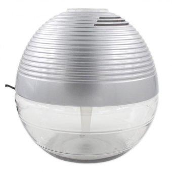 KS-04 Air Purifier Revitalisor (Grey)