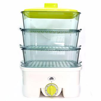 Kyowa KW-1905 Food Steamer