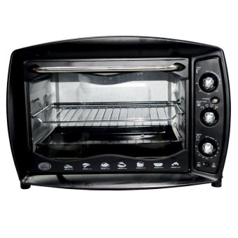 Kyowa KW-3309 Electric Oven 28L Price Philippines
