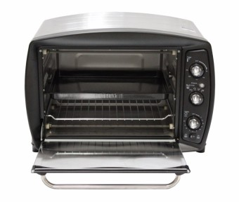 Kyowa KW-3309 Electric-Oven 28L Price Philippines