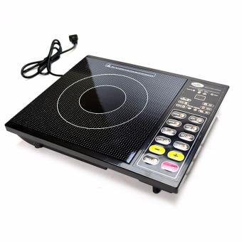 Kyowa KW-3635 Induction Cooker