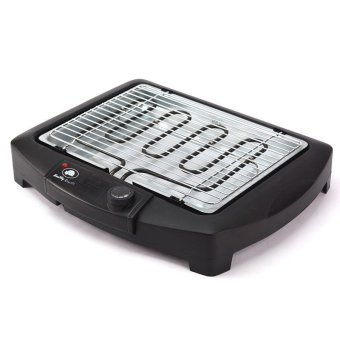Kyowa KW-3707 Electric Grill