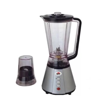 Kyowa KW-4712 1.3L Blender (Black)
