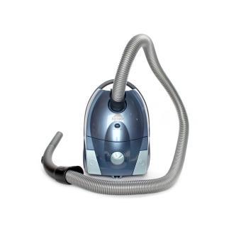 Kyowa KW-6008 Vacuum Cleaner - 3