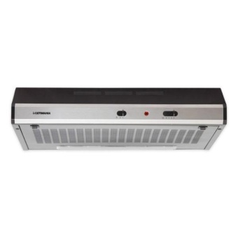 La Germania N7601SB Rangehood Price Philippines